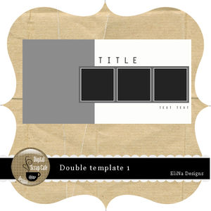 EliNa_designs_double_template_1_preview