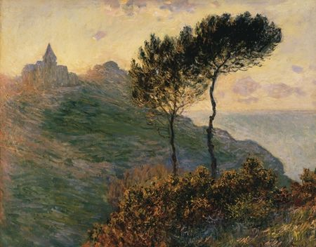 Monet___Eglise_Varengeville_2
