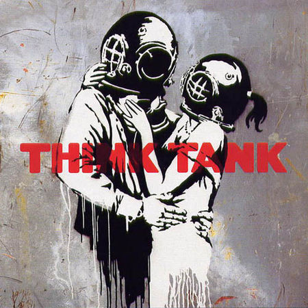 think_tank1