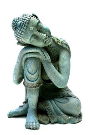 bouddhisme_zen