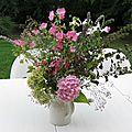 joli bouquet 001