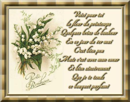 Porte_ bonheur
