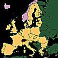 1990 - l'allemagne impose l'austérité a l'europe