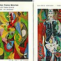 Annuaire de l'art international 1968-690003