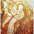 D'après joseph pierron : l'esprit (pneuma, rouah), l'esprit saint, dans le monde grec, dans l'ancien et le nouveau testaments