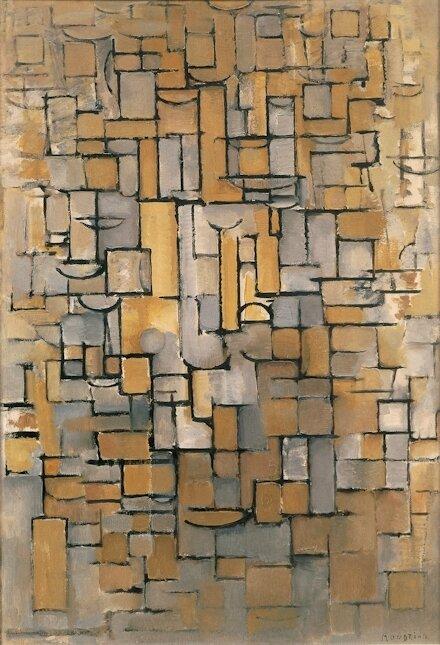 020-Mondrian