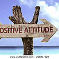 stock-photo-positive-attitude-wooden-sign-with-a-beach-on-background-208047520