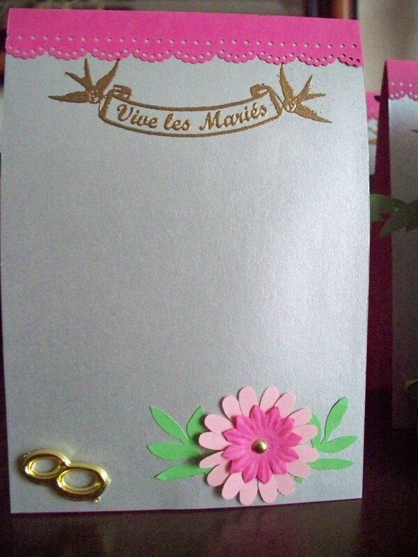 Marque place mariage (3)