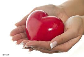 Comment faire le retour affectif efficace,retour affectif immédiat,retour affectif sérieux,