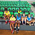 2021-06-26 Tournoi U13 à St Etienne (1)