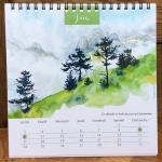 2019 arbres 3242