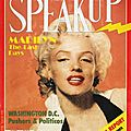 1991-02-speak_up-france