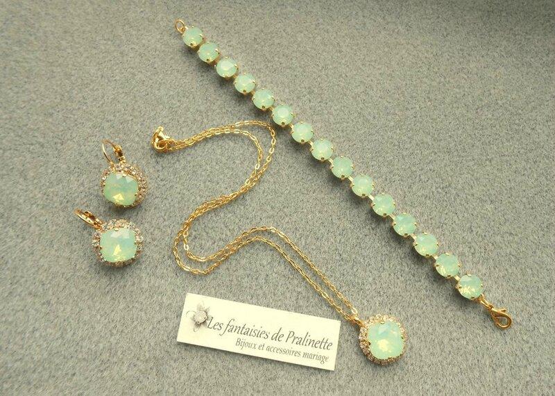 bijoux-mariage-parure-strass-et-cristal-collier-bracelet-riviere-byzance-vert-d-eau2