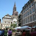CB-Strasbourg 059