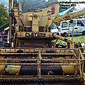 Clayson M80
