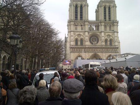Paris-20130323-00139