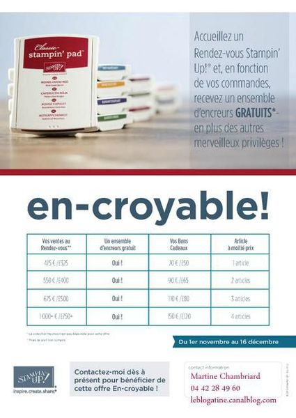 Inkredible_Flyer_Hostess_Promo_EU_French