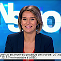 stephaniedemuru03.2016_10_02_nonstopBFMTV