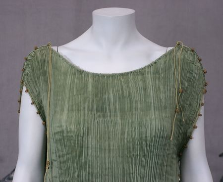 m_green_fortuny_gown_4