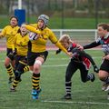 36IMG_1283T