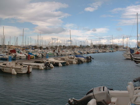 canet_33