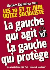 PS_AFFICHE_LEGISLATIVES
