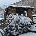 11 à 15 - 0296 - marius angeli - neige du 2011 01 21