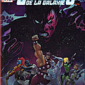 secret wars gardiens de la galaxie 05