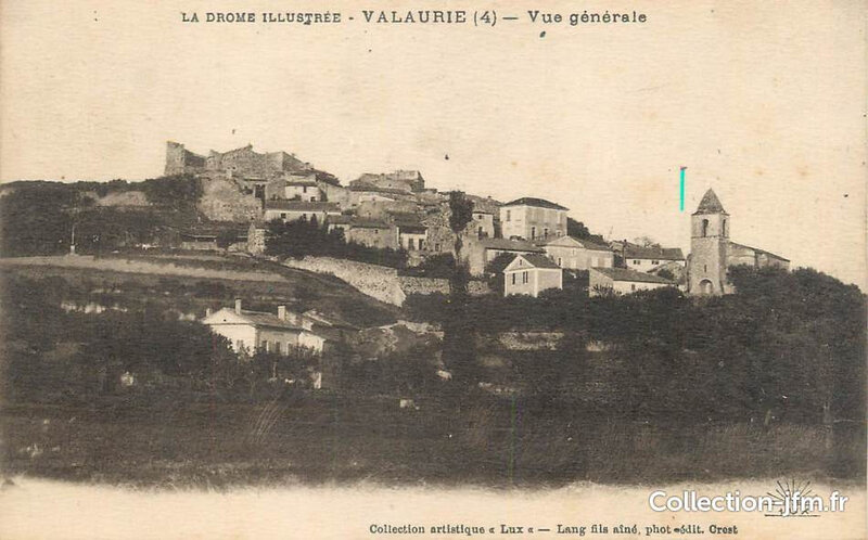 Valaurie 2 (1)