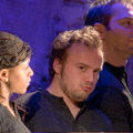 Quintet du 25 janvier 2009