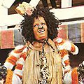 090412-music-reasons-we-love-michael-jackson-the-wiz