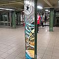 New york (avril 2015 - 2ème partie)