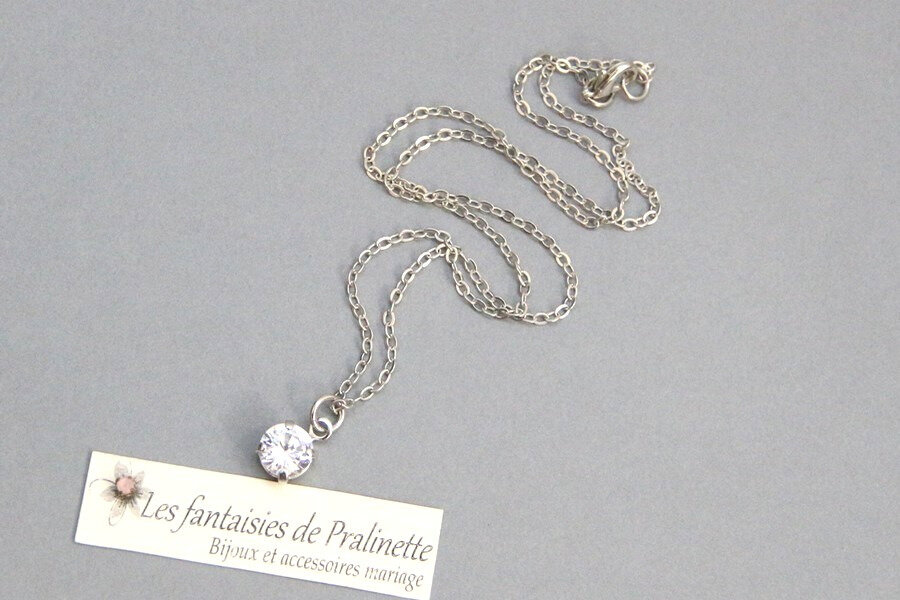 bijoux-mariee-collier-mariage-cristal-diamant-solitaire-solo-2