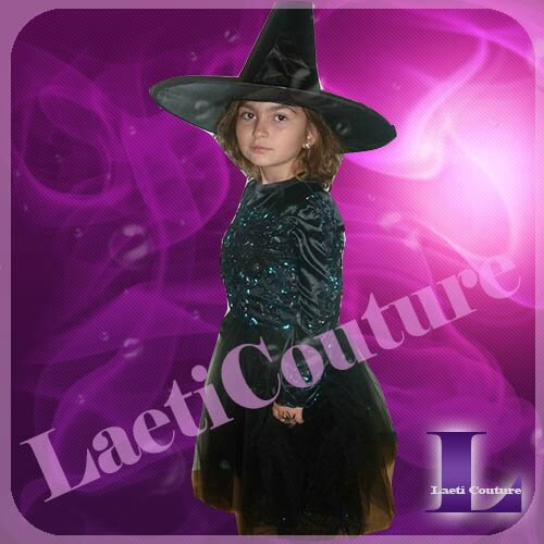 robe haloween3