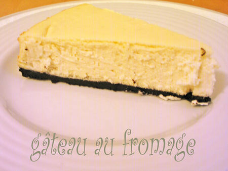 g_teauaufromage1