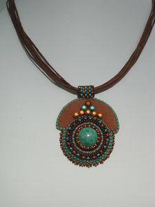 pendturquoise