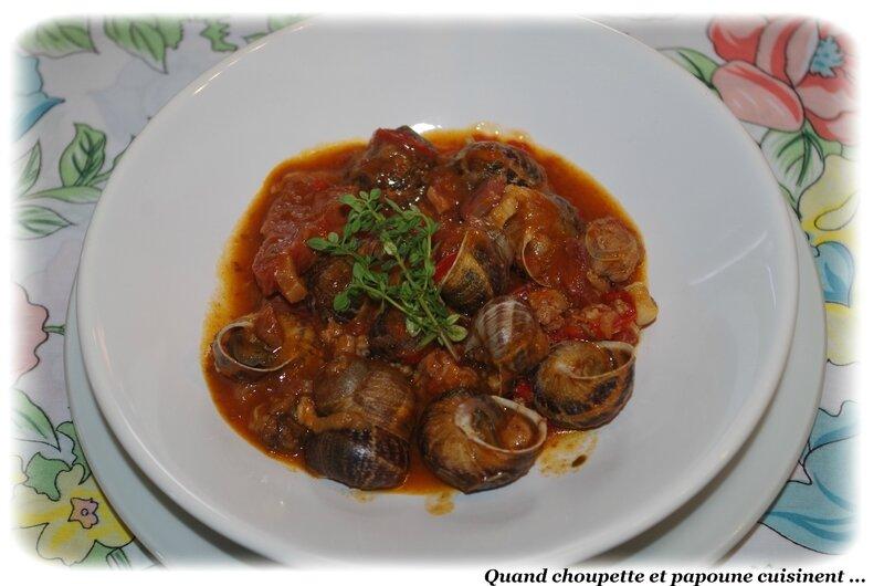escargots à la catalane-441