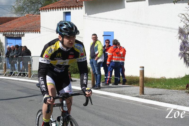 Carquefou pass cycliste) (78) (Copier)