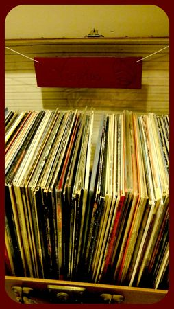 Vinyles_blog