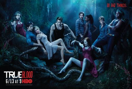 True_Blood_Season_3_Poster_cast