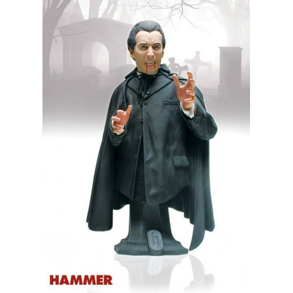 hammer-horror-masterpiece-collection-buste-dracula-christopher-lee-20-cm