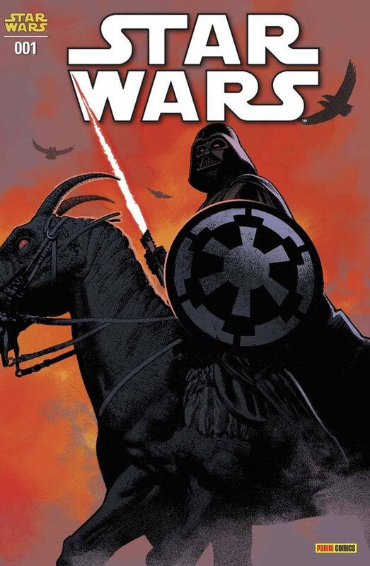 star wars V4 01