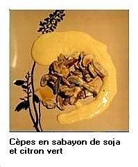 c_pes_en_sabayon
