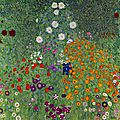Sotheby's to offer one of the greatest works by gustav klimt ever to appear at auction