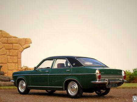 Chrysler2L_04