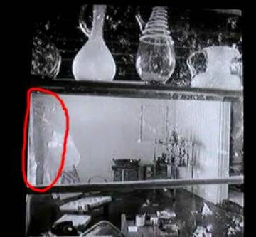 Fifth_helena_drive-inside-sun_room-1962-08-05-b