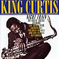 King Curtis - 1961 - Night Train (Prestige)