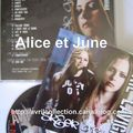 CD Avril Lavigne Sk8er Girl Live (2003)