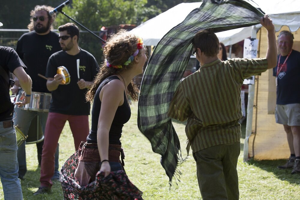 Ambiance-DTGFestival-2014-32