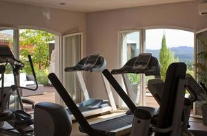 chateau_camiolle_fitness_1_